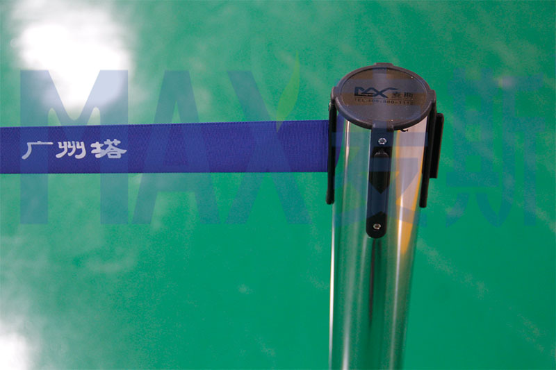 Retractable-Belt-Stanchion-for-Canton-Tower-3.jpg