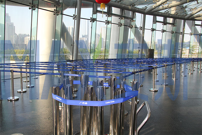Retractable-Belt-Stanchion-for-Canton-Tower-7.jpg
