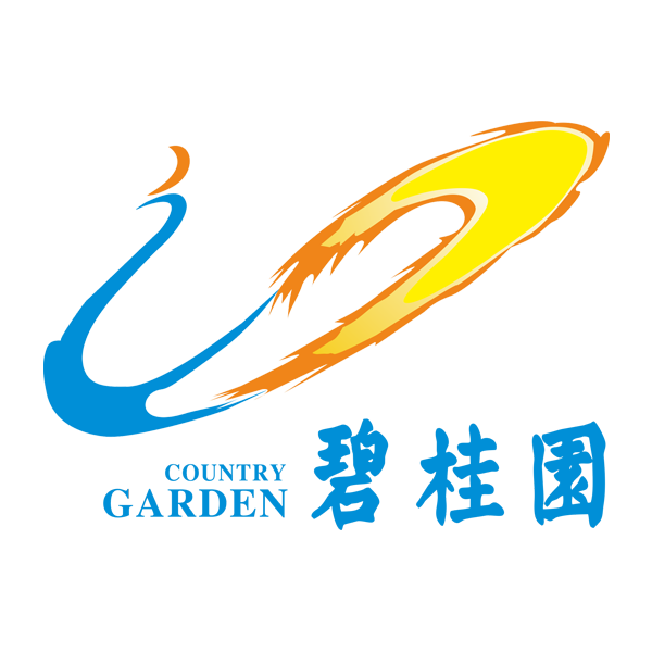 garden-country.png