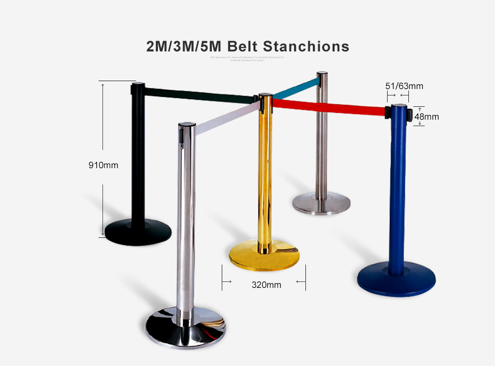 Retractable_Belt_Stanchion_(2).jpg